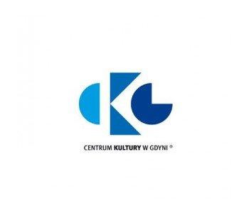 centrum kultury gdynia