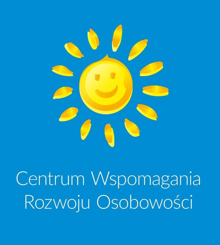 CWRO_logo diagnoza