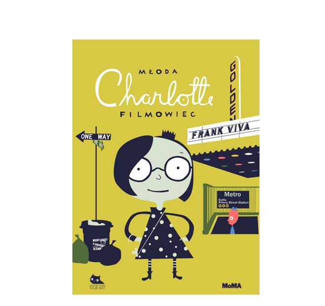 Charlotte-cala