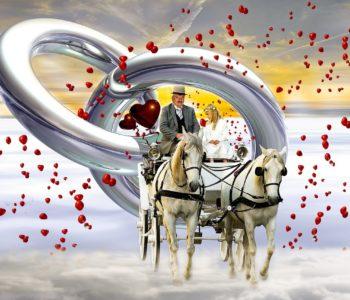 Ecie pecie wesele