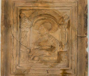 Ferie z archeologia bytom