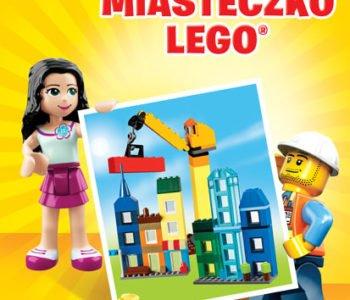 Miasteczko_LEGO