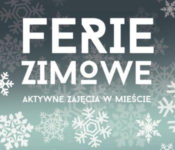 baby english center ferie zimowe w Łodzi