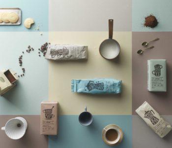 Malowanie kubków oraz degustacja kawy w IKEA Kraków