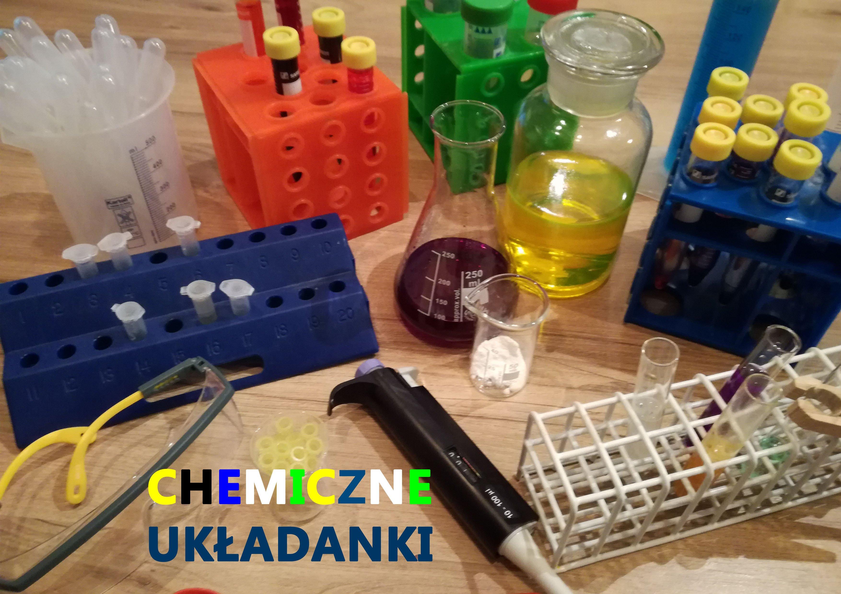 chemiczne_układanki kopia