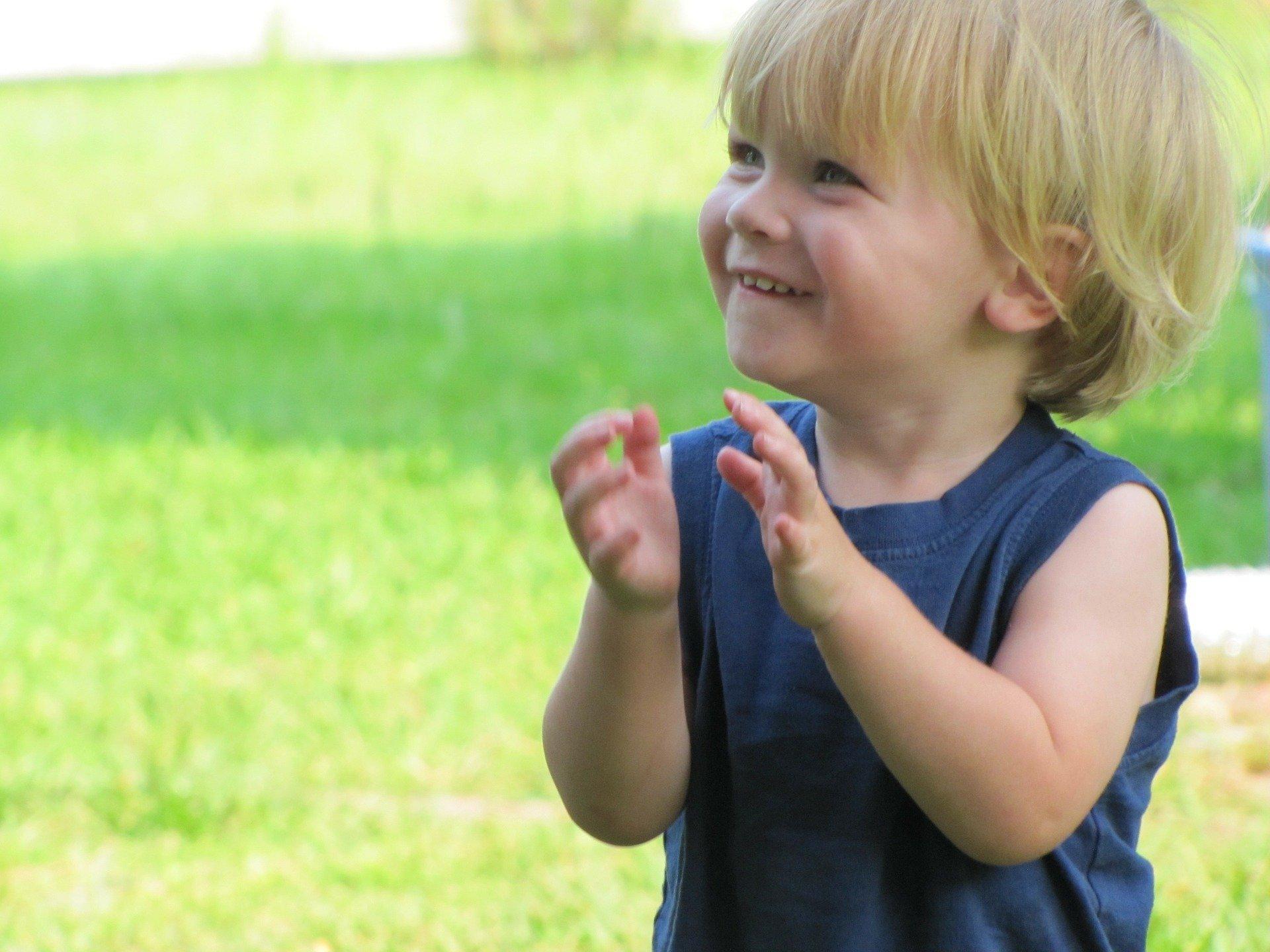 wyliczanki rymowanki dla dzieci