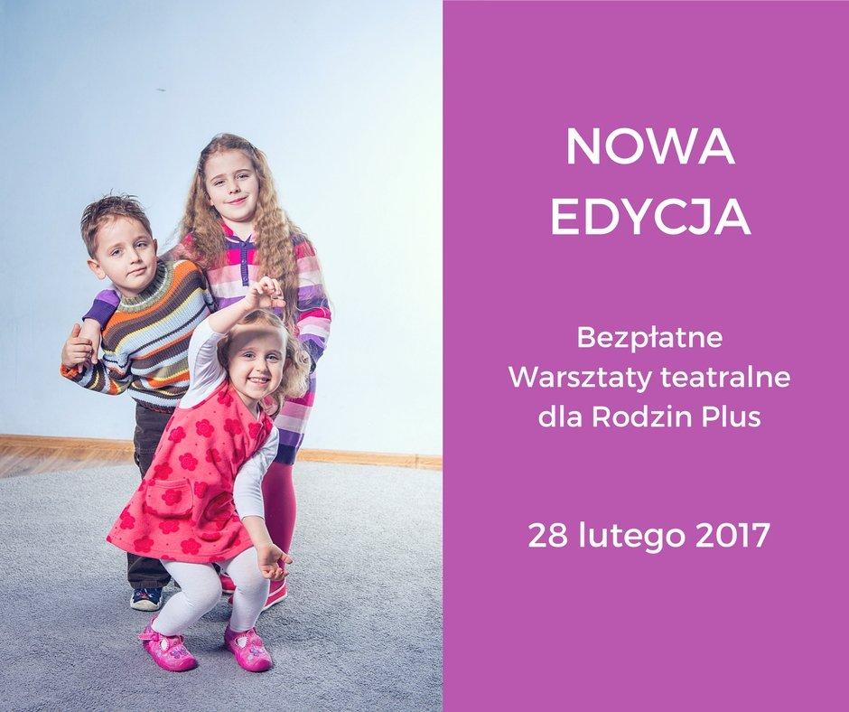 Wrocławskie Centrum Twórczości Dziecka