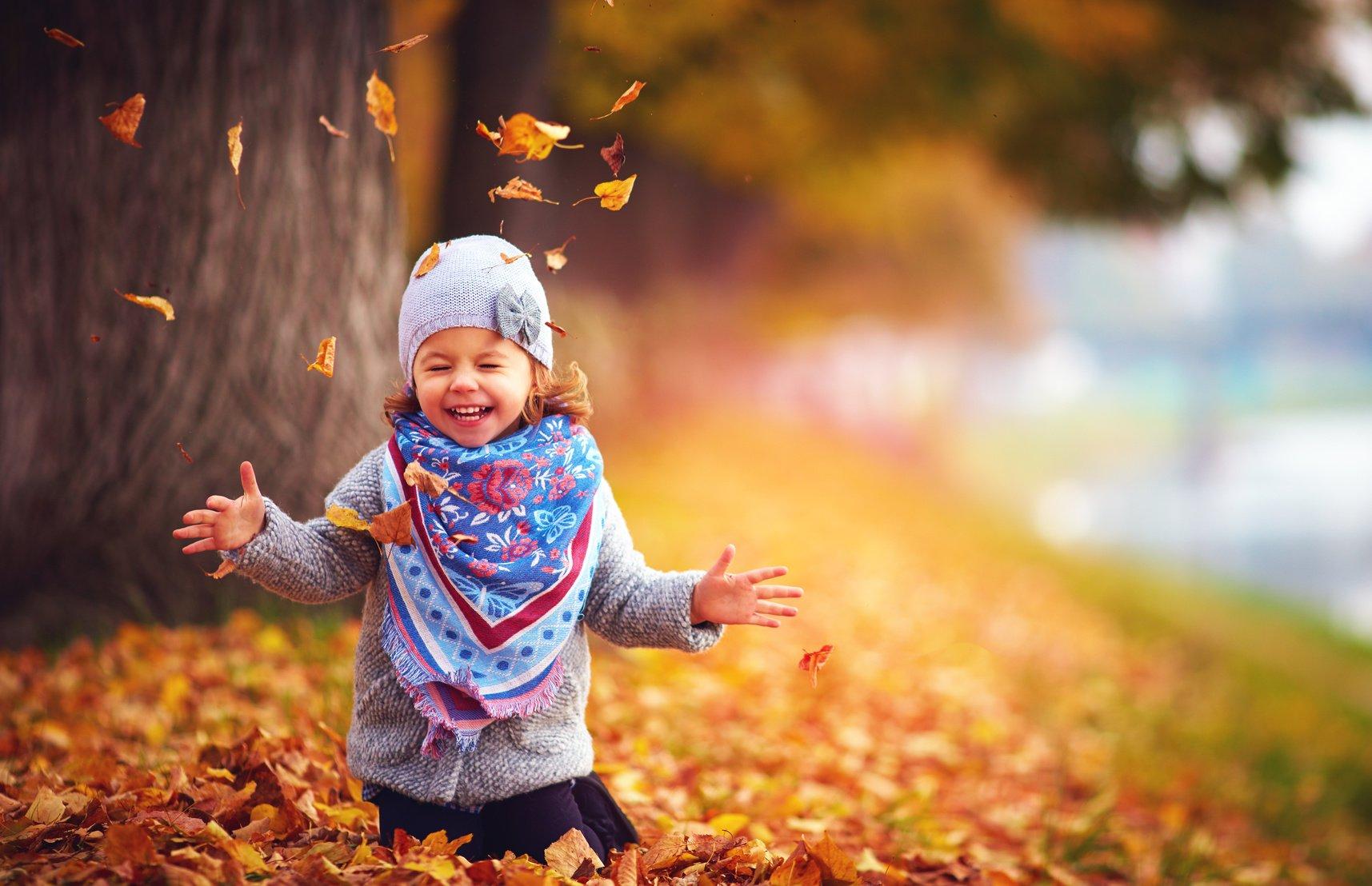 Co odawać dziecku na odporność