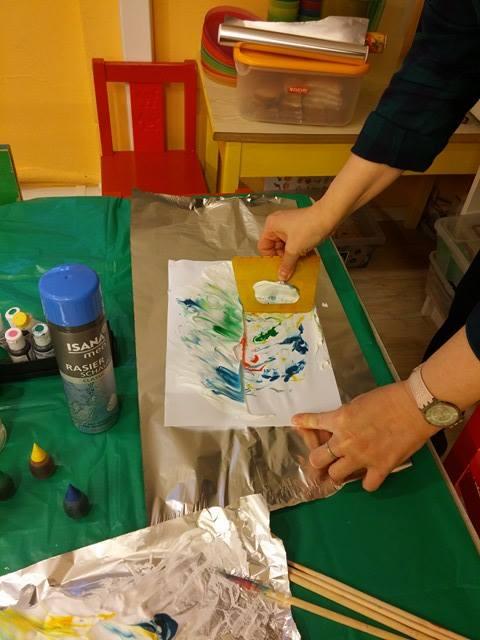 malowaniepiank3