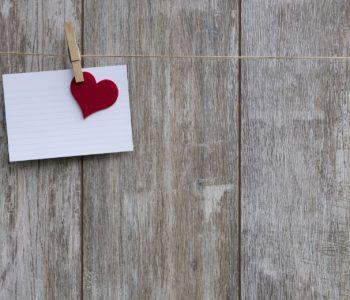14 lutego imieniny Walentego