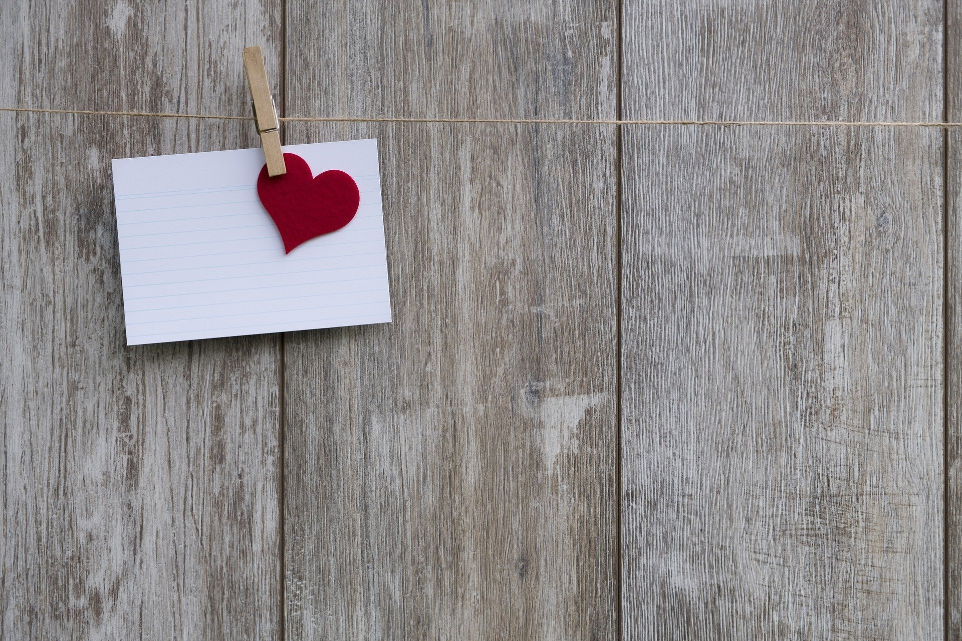 piosenki na walentynki dla dzieci 14 lutego imieniny Walentego