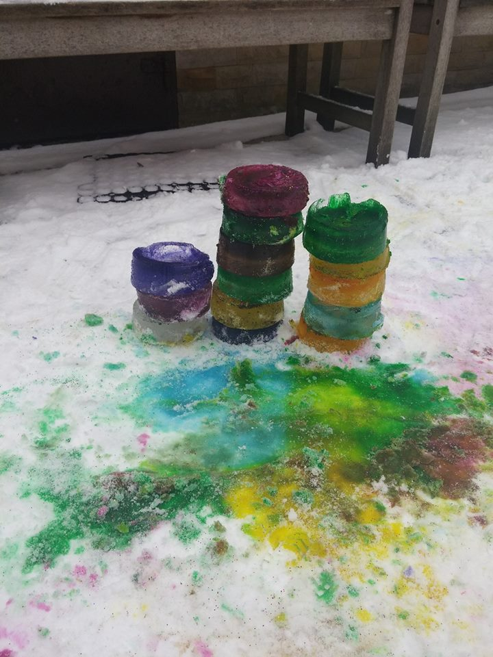 kolorowe bloki lodowe2