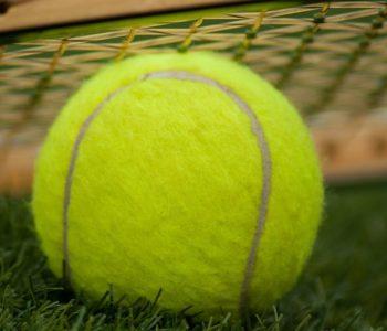 Ferie zimowe z tenisem