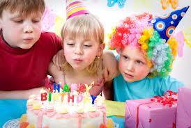 Edukatorek - urodziny