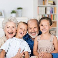 warsztaty z babcią