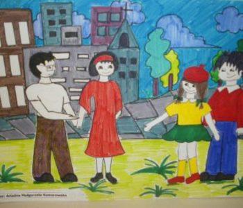 Warsztaty Zdrowy – rozwojowy rodzic, zdrowe – rozwojowe dziecko, Szczęśliwe związki
