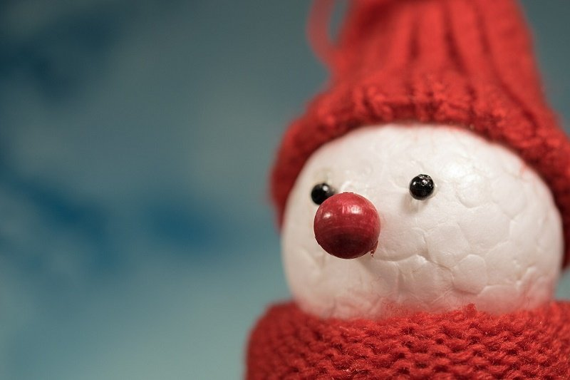 Zima w Zamku - atrakcje dla dzieci w ferie zimowe: II tydzień
