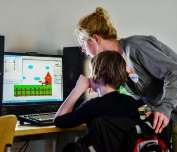 Projektowanie 3D Autodesk