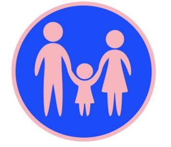 Mistrzejowicki Klub Rodziców w Kuźni