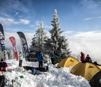 Wintercamp 2017 w tym roku ze specjalną edycją Family