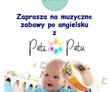 Zabawy_po_angielsku