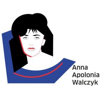 """Patrioci codzienności – """"Zagubione dzieciństwo. Spotkanie z Anną Walczyk"""""""