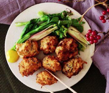 little chef warszawa Zdjęcie:tastemade.com