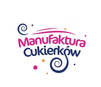 Manufaktura Cukierków