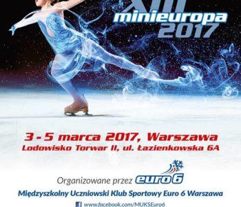 łyżwy Warszawa Torwar lodowisko