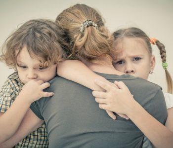 psychologia dziecka warsztaty dla rodziców łódź