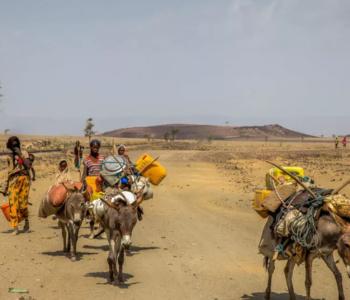 unicef akcja pomocy uratuj dziecko w Afryce