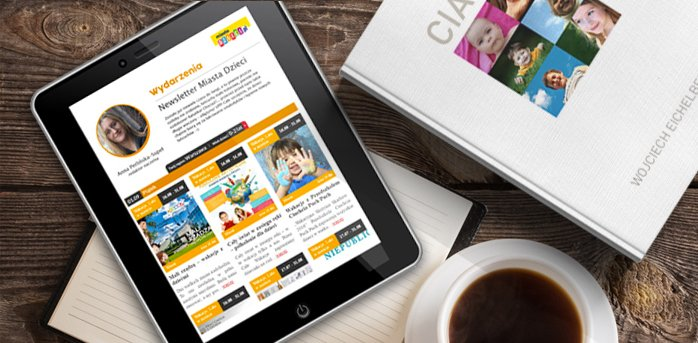 darmowe ebooki dla rodziców