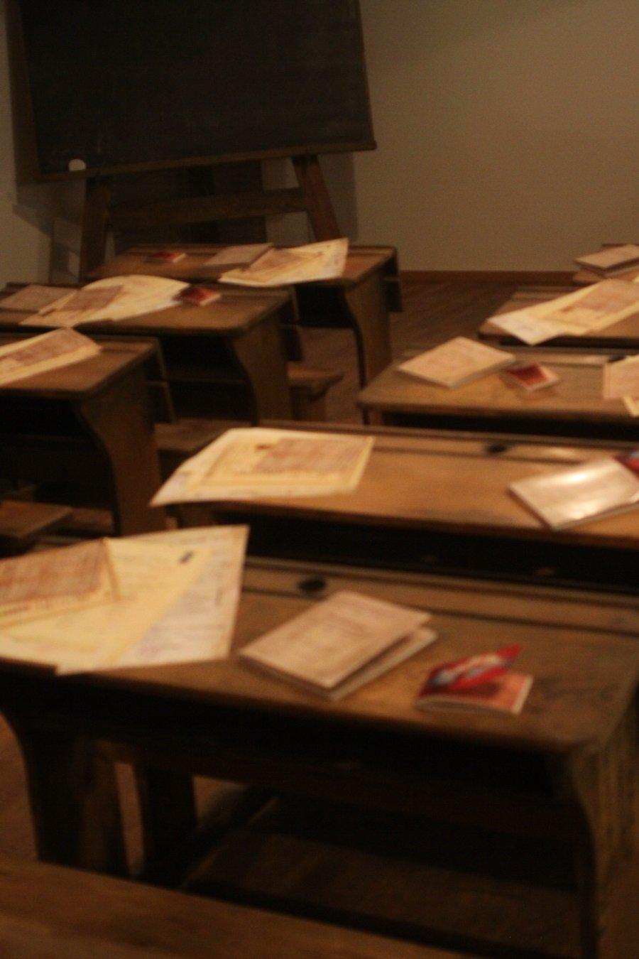 Muzeum II Wojny Światowej w Gdańsku otwarte