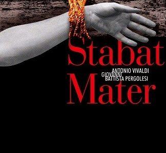 Stabat Mater - misterium sceniczne