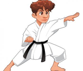 Akademia Ninja