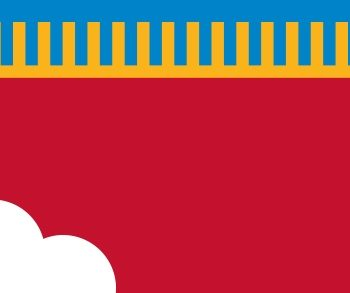 Latający dywan. Opowieści przedmiotów w MNK. Bajka o szacunku i uczciwości