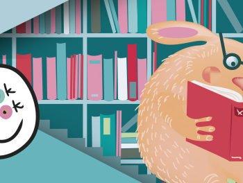 Look Book – warsztaty dla dzieci, Lublin