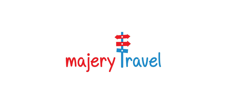 Wakacyjny wyjazd Twojego dziecka z Majery Travel
