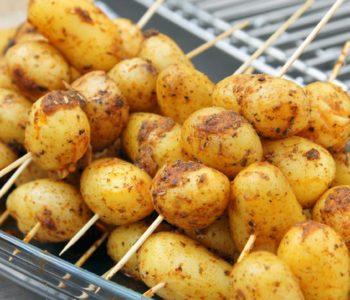 pyry grule i ziemniaki