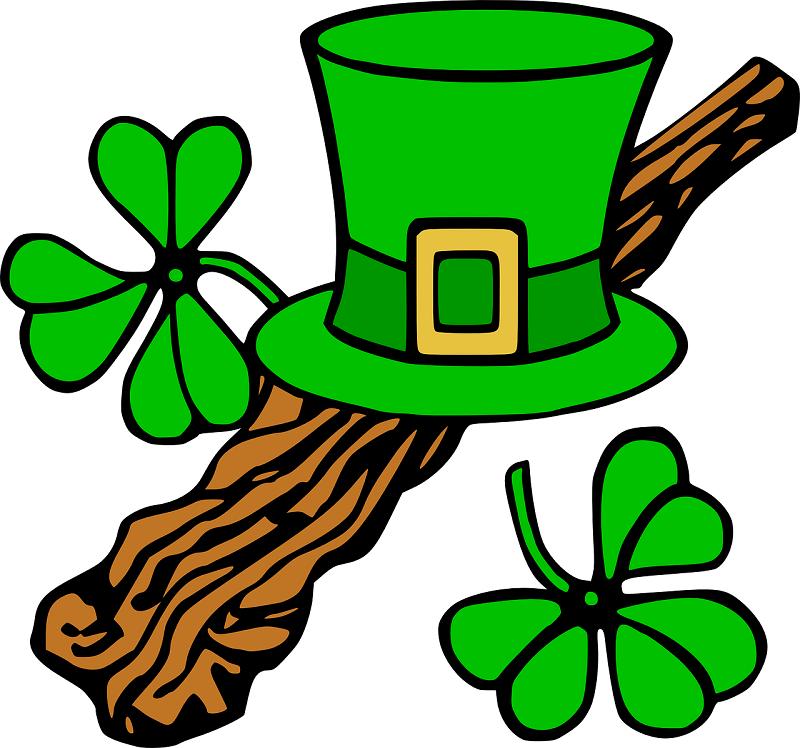 Dni św. Patryka 2017 - Irlandzki Dzień Rodzinny