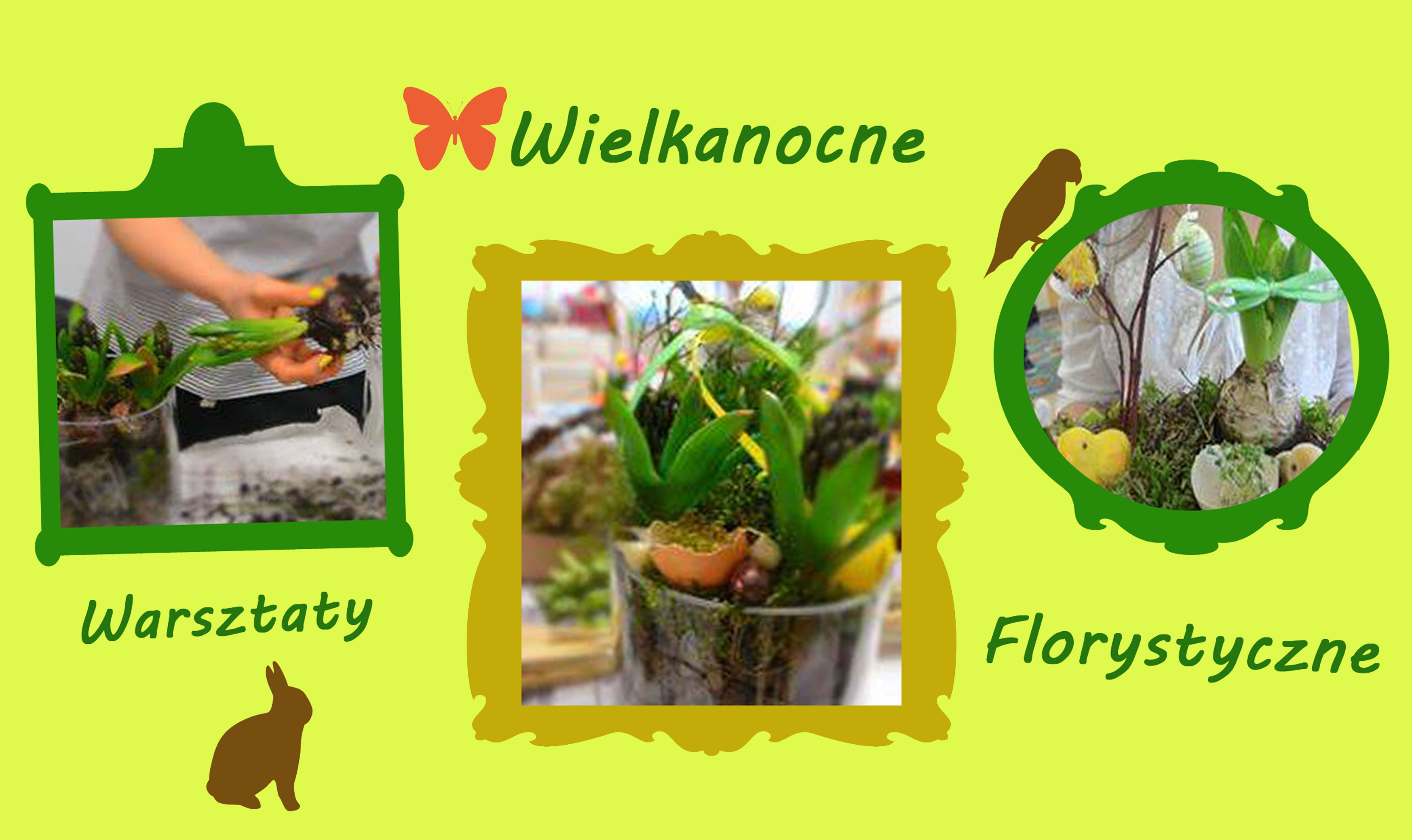 wielkanocne_warsztaty_florystyczne2_A4