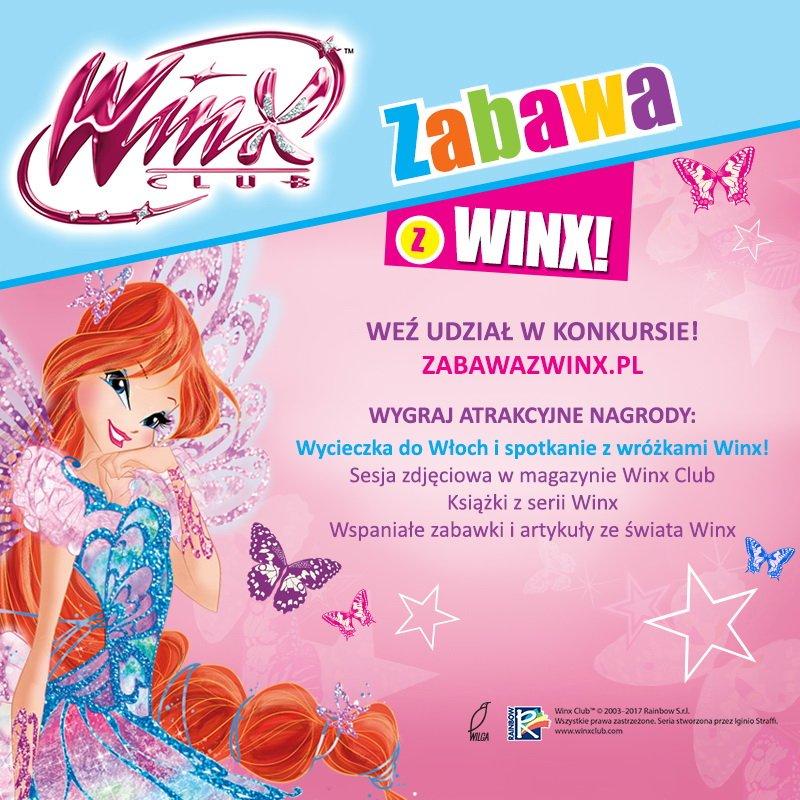 winx_konkurs_v1