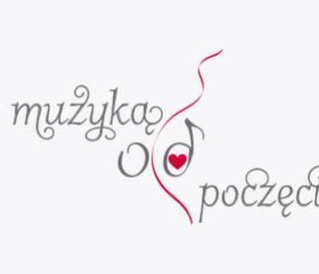 Z muzyką od poczęcia – muzykoterapia dla kobiet w ciąży