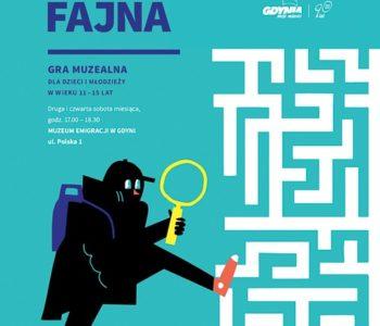 atrakcje dla dzieci i młodzieży Gdynia 2017 2018