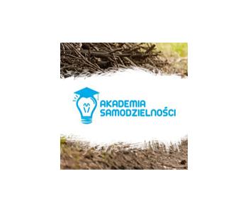 logo Akademia Samodzielności