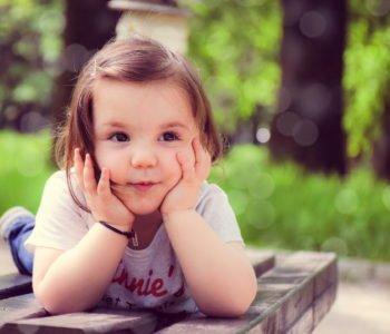Pomysły na letnie przyjęcie urodzinowe dla dzieci