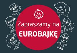 eurobajka