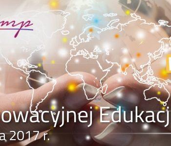 Festiwal Innowacyjnej Edukacji