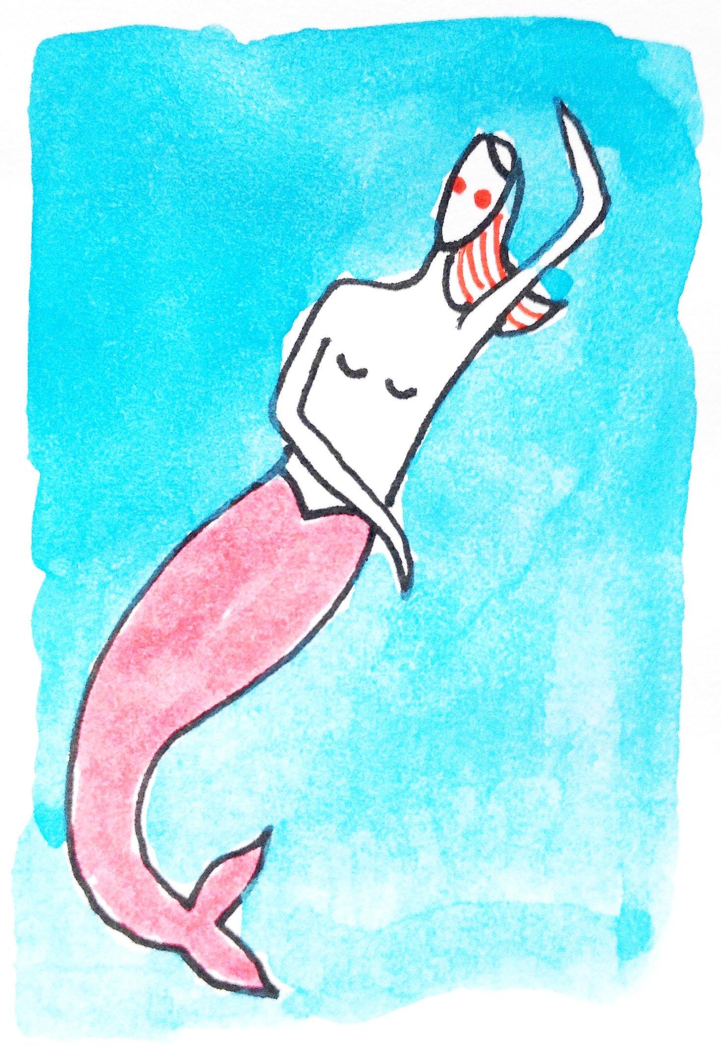 Ilustracja 2 Joanna Hedemann