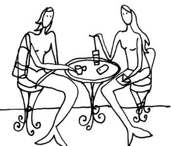 Działania rodzinne w Muzeum nad Wisłą – Metamorfozy, kolaże i kamuflarze